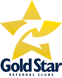 Gold Star Referral Club