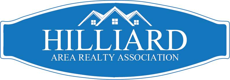 Hilliard Area Realty Association