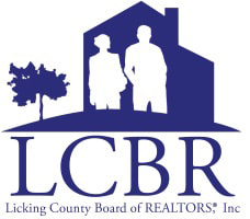 Licking County Board of Realtors