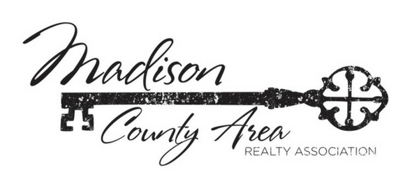 Madison County Area Realty Association