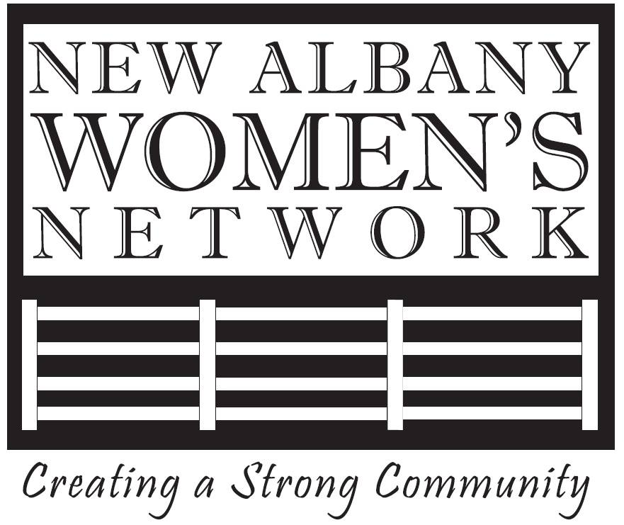 New Albany Women's Network